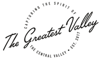 The Greatest Valley